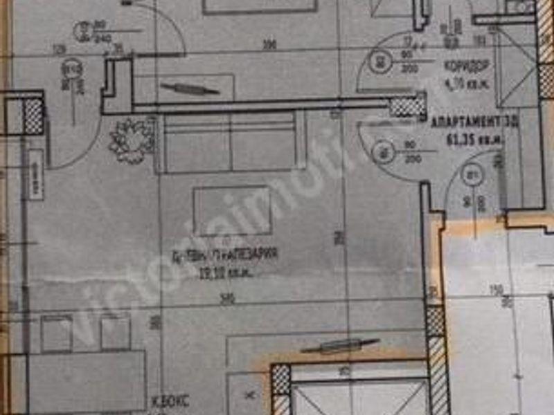 двустаен апартамент велико търново hm426etr