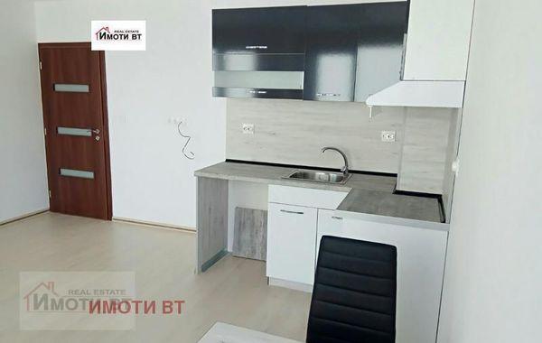 двустаен апартамент велико търново huc689s1