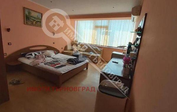 двустаен апартамент велико търново j1f26nmt