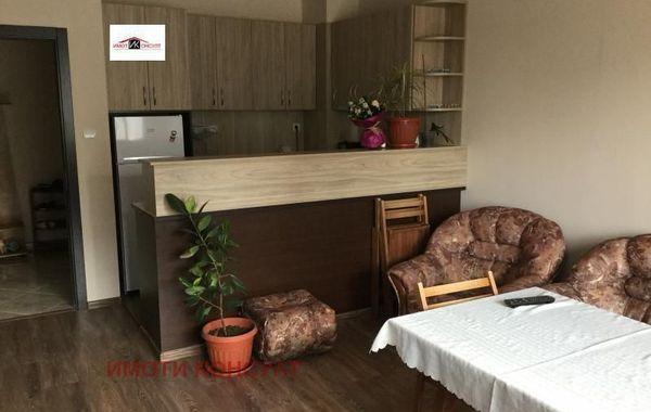 двустаен апартамент велико търново j3qhc6l9