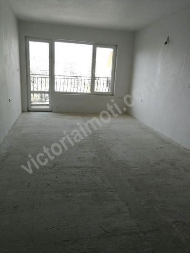 двустаен апартамент велико търново j4ur935x