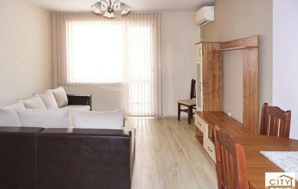 двустаен апартамент велико търново j7ckhlnw