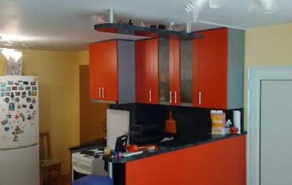 двустаен апартамент велико търново j994rr8w