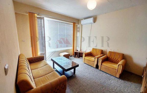 двустаен апартамент велико търново jqes2eby