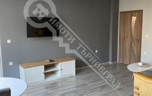 двустаен апартамент велико търново k46n5qs7