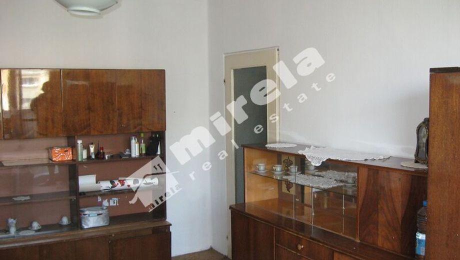 двустаен апартамент велико търново k99mdv2y