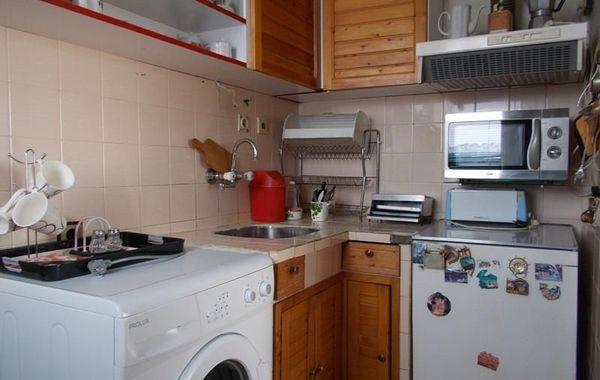 двустаен апартамент велико търново k9h64jb3
