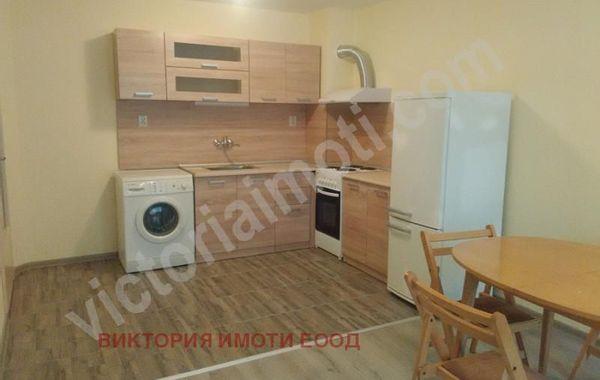 двустаен апартамент велико търново kbhqyr9p