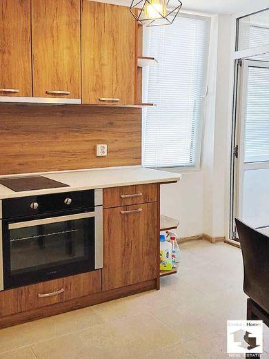 двустаен апартамент велико търново kf9gl7d8