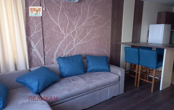 двустаен апартамент велико търново kk2dnchn