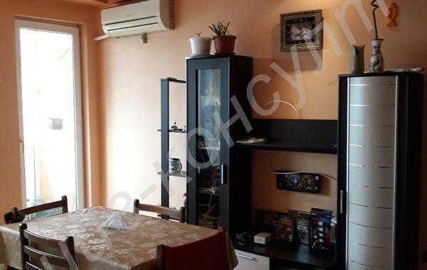 двустаен апартамент велико търново km1cu172
