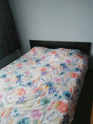 двустаен апартамент велико търново kp4rv64c