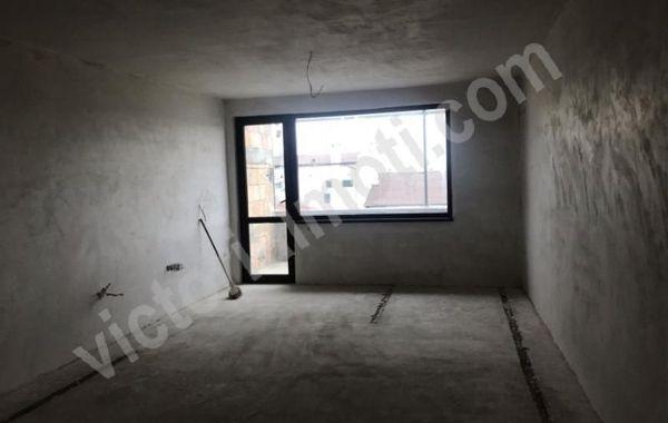 двустаен апартамент велико търново l191pksb