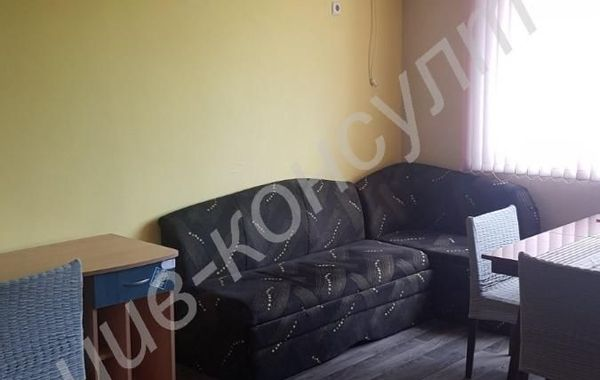 двустаен апартамент велико търново l743hhnl