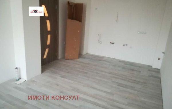 двустаен апартамент велико търново l76tndft