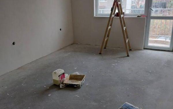 двустаен апартамент велико търново laadl5s8