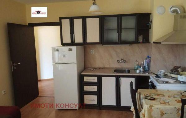 двустаен апартамент велико търново lbe51mb9