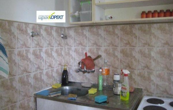 двустаен апартамент велико търново ll837pdw
