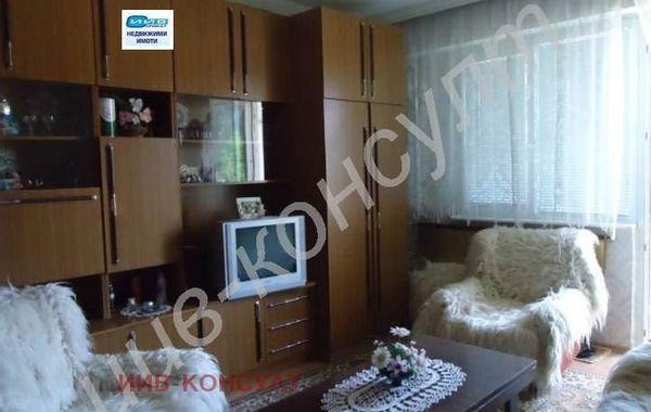 двустаен апартамент велико търново llmx9x99