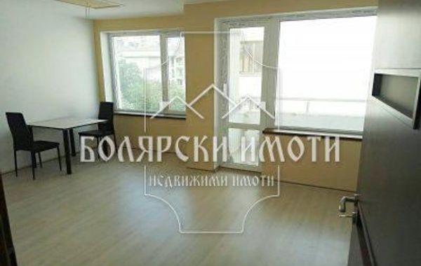 двустаен апартамент велико търново lr2pamys