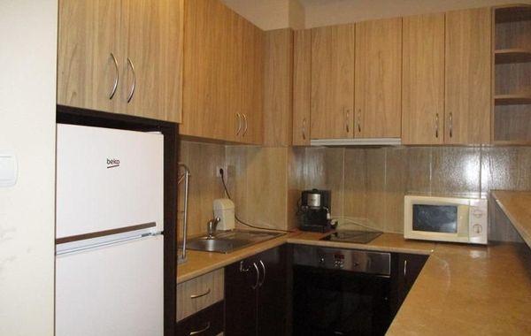 двустаен апартамент велико търново lurycaha