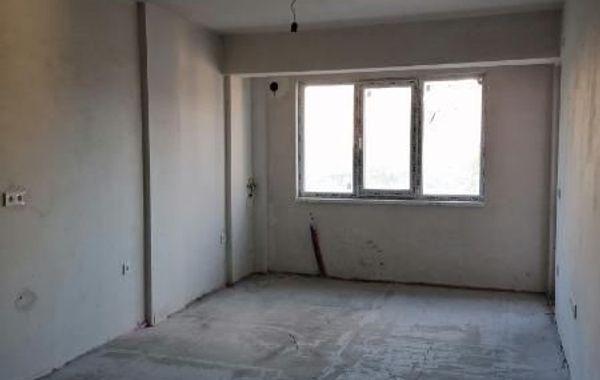 двустаен апартамент велико търново lx6yhj7g