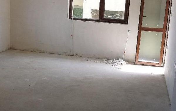 двустаен апартамент велико търново lxtk182n