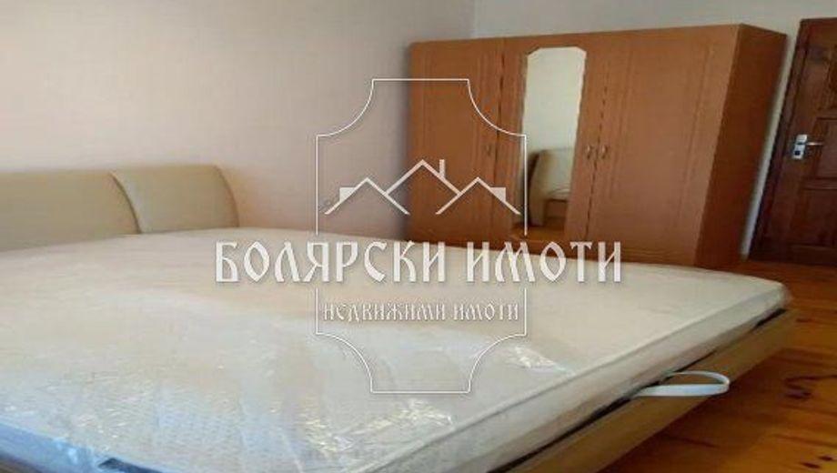 двустаен апартамент велико търново m4y5cn7c