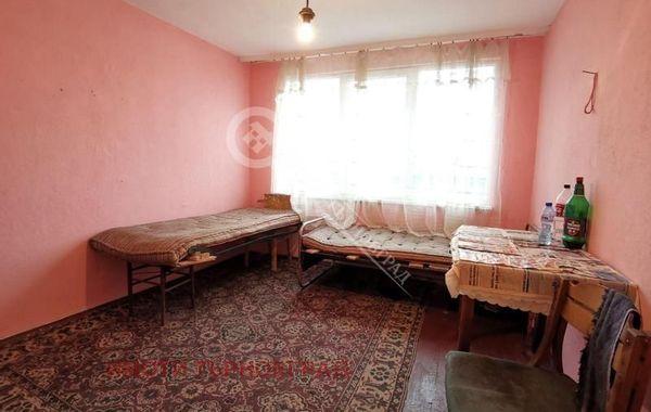 двустаен апартамент велико търново m8bul598