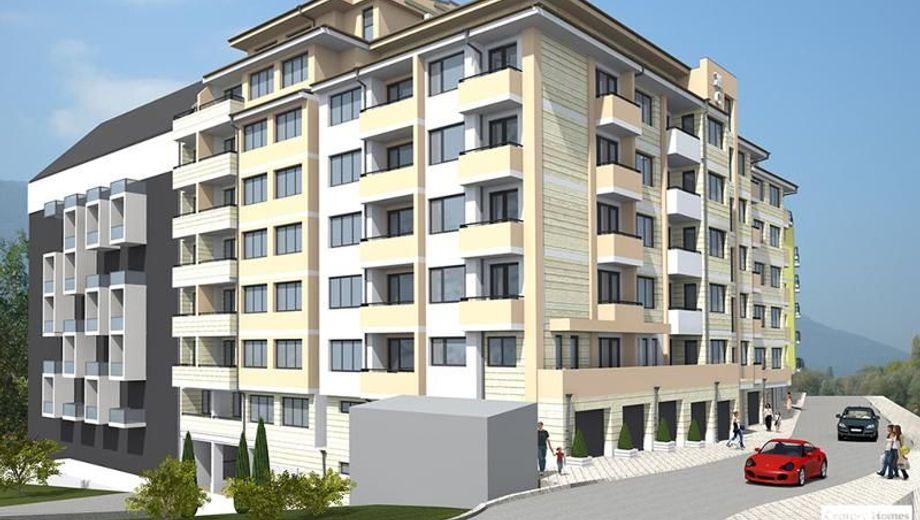 двустаен апартамент велико търново mww432pq