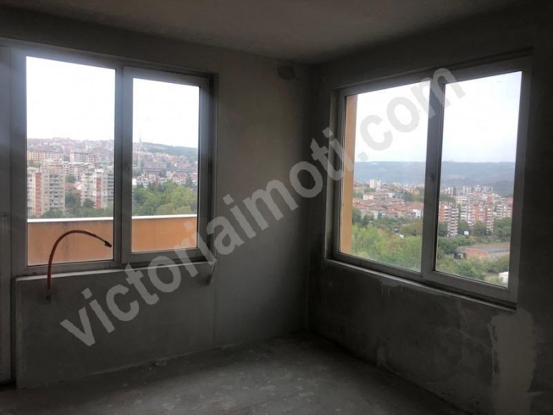 двустаен апартамент велико търново n1yl8wj1