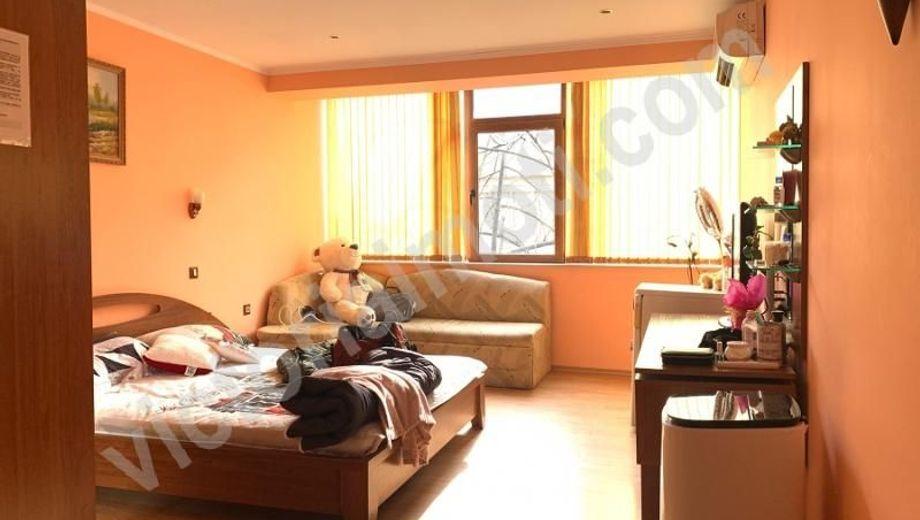 двустаен апартамент велико търново n3adqgak