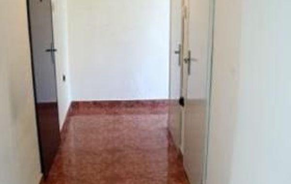 двустаен апартамент велико търново n3aq23cj