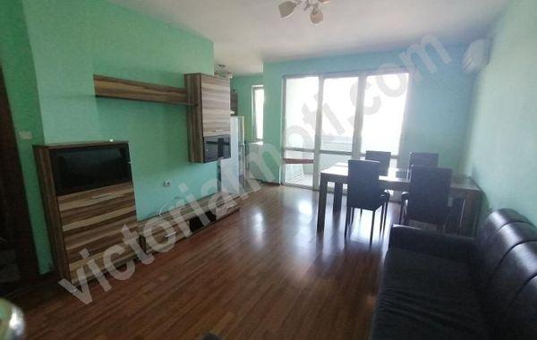 двустаен апартамент велико търново n5jtvr53