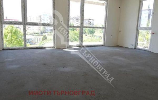 двустаен апартамент велико търново n6b8b1sy