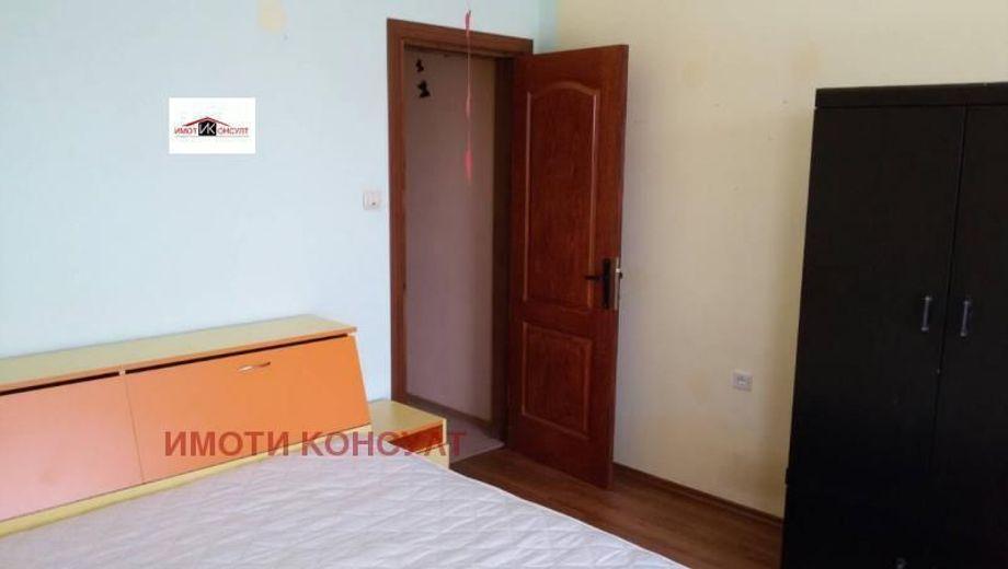 двустаен апартамент велико търново n6w321vt