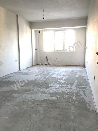 двустаен апартамент велико търново ncb98vka