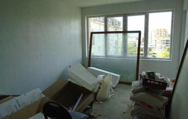 двустаен апартамент велико търново nckw73nv