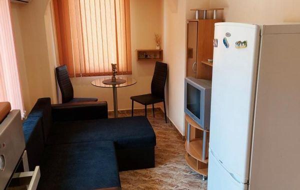 двустаен апартамент велико търново nfp94l7q