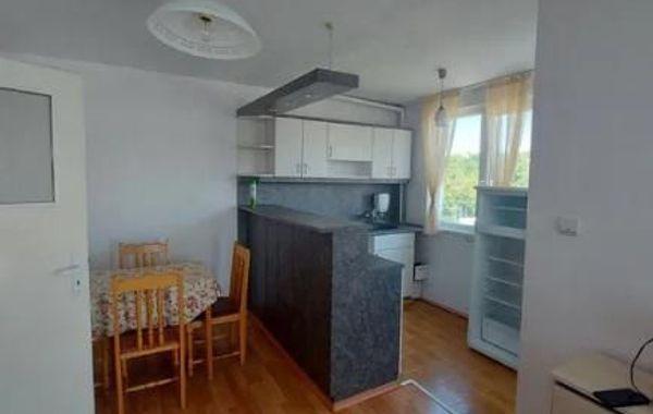 двустаен апартамент велико търново nj49skhk