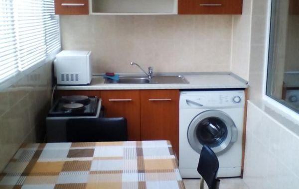 двустаен апартамент велико търново nku8cuu5