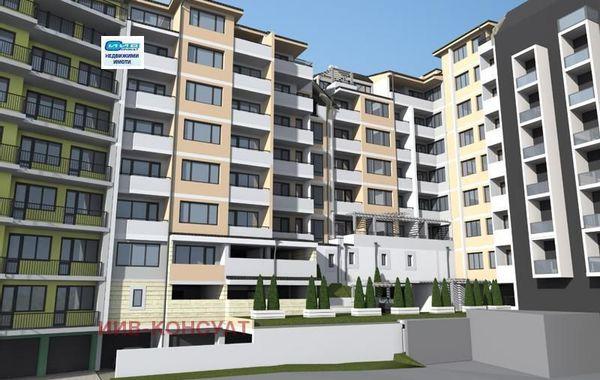 двустаен апартамент велико търново np6qxndk