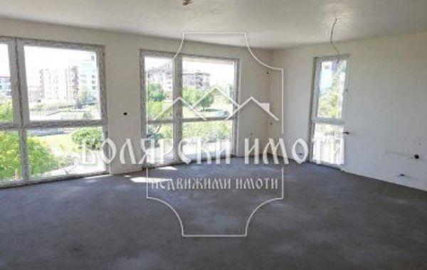 двустаен апартамент велико търново nt29p6wx