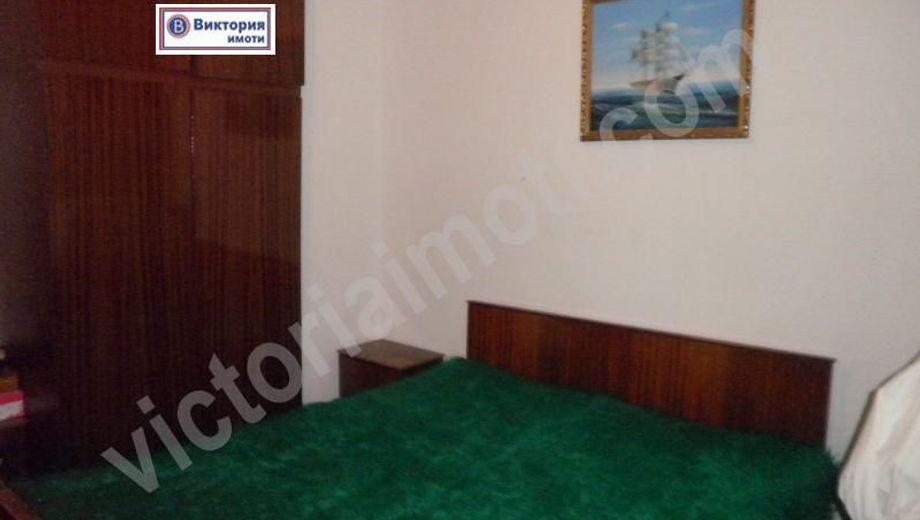 двустаен апартамент велико търново ntq1y3g2