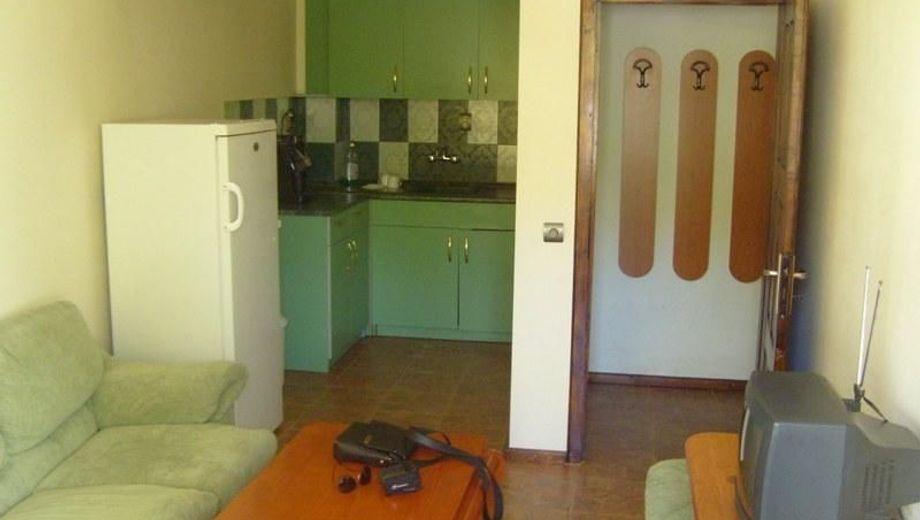 двустаен апартамент велико търново p2jw9bf1