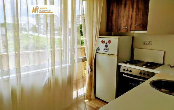 двустаен апартамент велико търново p42g9cvw