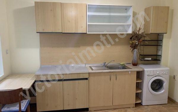 двустаен апартамент велико търново p5w8q8fv
