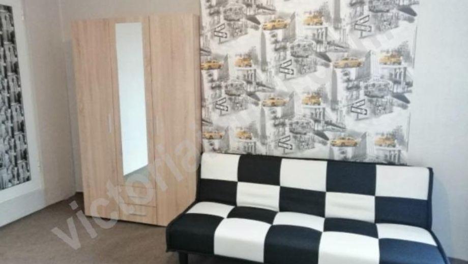двустаен апартамент велико търново plslblxf