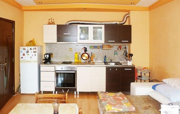 двустаен апартамент велико търново pyywj7ls