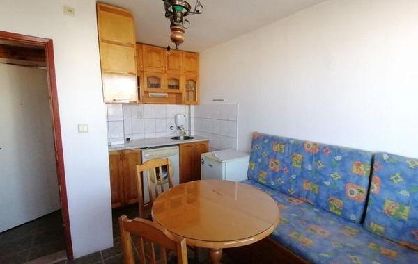 двустаен апартамент велико търново q14w4uk2